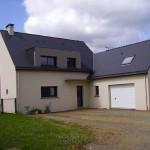 Construction maison - GCP (4)