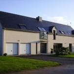 Rénovation de maison - GCP (1)