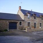 Rénovation de maison - GCP (2)