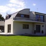 Extension maison - GCP (1)