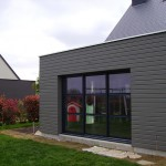 Extension maison - GCP (3)
