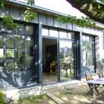 Extension maison - GCP (4)
