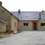 Extension maison - GCP (5)