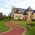 Rénovation de maison - GCP (3)