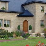 Rénovation de maison - GCP (4)