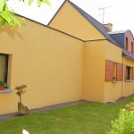 Projet maison – GCP (5)