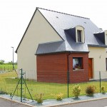 Extension maison - GCP (6)