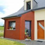Extension maison - GCP (7)