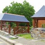 Rénovation de maison - GCP (8)