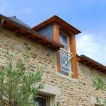 Extension maison - GCP (8)