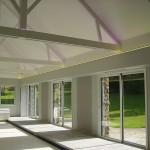 Projet maison – GCP (8)