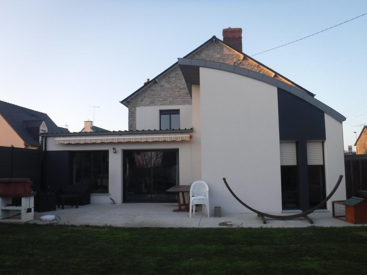 GCP BUREAU D&125.JPG039;ÉTUDES Constructeurs Vitré En Ille Et Vilaine3 (2) 125