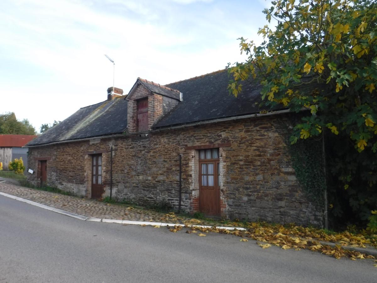 GCP BUREAU D&166.JPG039;ÉTUDES Constructeurs Vitré En Ille Et Vilaine2 (4) 166