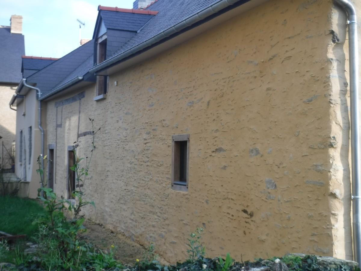 GCP BUREAU D&175.jpg039;ÉTUDES Constructeurs Vitré En Ille Et Vilaine5 (3) 175