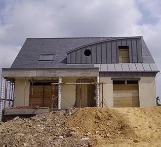 GCP BUREAU D&240.jpg039;ÉTUDES Constructeurs Vitré En Ille Et Vilaineimg (5) 240