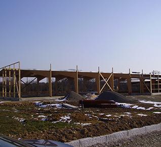 GCP BUREAU D&265.jpg039;ÉTUDES Constructeurs Vitré En Ille Et Vilaineimg A (4) 265