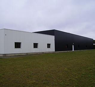GCP BUREAU D&270.jpg039;ÉTUDES Constructeurs Vitré En Ille Et Vilaineimg A (3) 270
